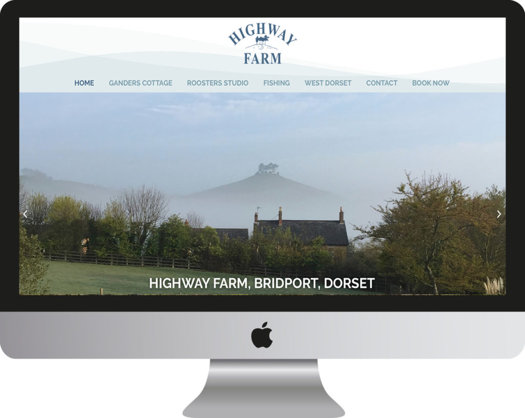Highway Farm Holiday Cottages